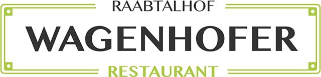 Ihr Traditionsrestaurant