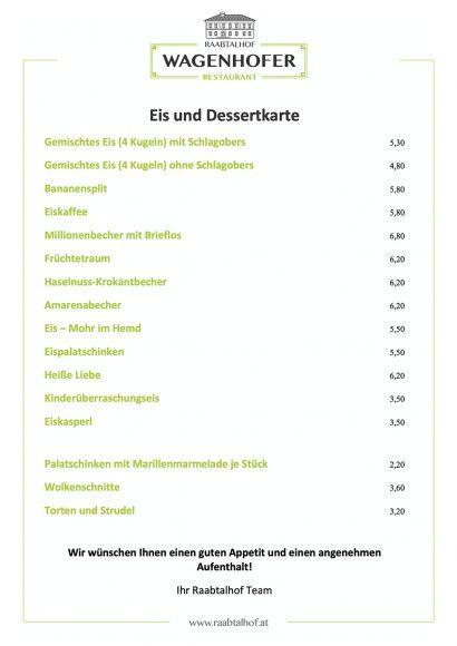 raabtalhof-wagenhofer-eiskarte