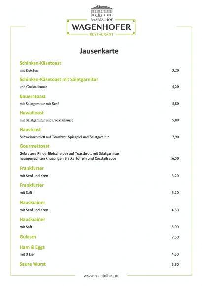 raabtalhof-wagenhofer-jausenkarte-1