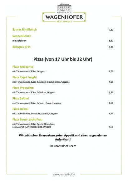 raabtalhof-wagenhofer-jausenkarte-2