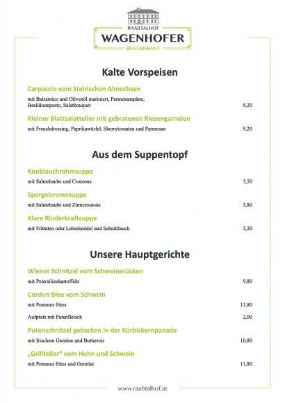 raabtalhof-wagenhofer-speisekarte-1