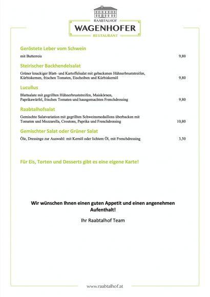 raabtalhof-wagenhofer-speisekarte-3
