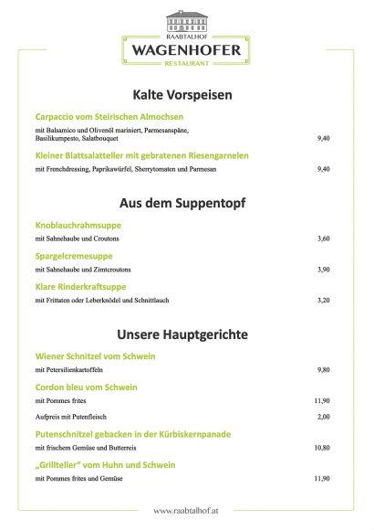 wagenhofer-speisekarte-mai-2021-1