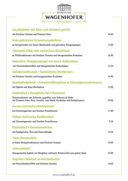 wagenhofer-speisekarte-mai-2021-2