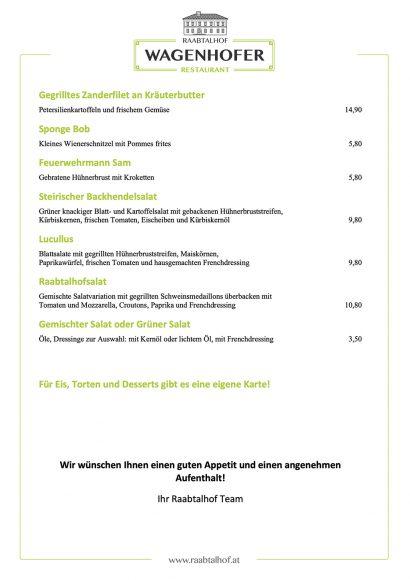 wagenhofer-speisekarte-mai-2021-3